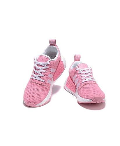 adidas : Originals EQT Support I BB2958 : : adidas Chaussures et Sacs 990ac7