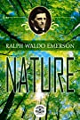 Essays by Ralph Waldo Emerson - Nature