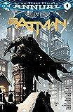 img - for Batman (2016-) Annual #1 book / textbook / text book