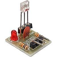SGerste - Módulo con sensor láser para transmisor