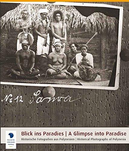 blick-ins-paradies-historische-fotografien-aus-polynesien-2014-02-16