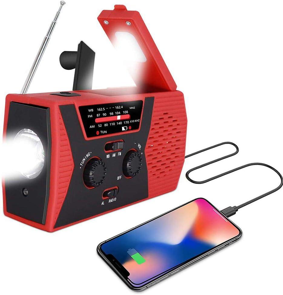 Electronics Portable Audio & Video 2000mAh Power Bank for Smart ...