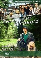 Forstinspektor Buchholz - Staffel 1