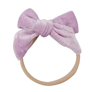 Hair Bow Lot Attractive Appearance Clothing, Shoes & Accessories Baby & Toddler Clothing