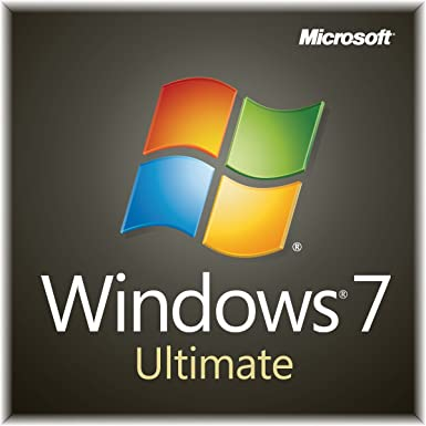 Resultado de imagen de Windows 7 Ultimate Sp1