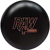 Hammer Raw Black 15lb