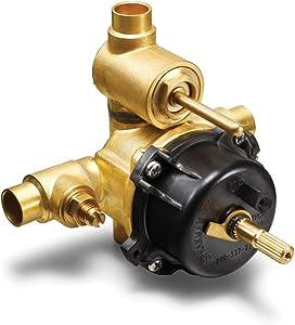 Speakman CPV-P-DV Pressure Balance Diverter Shower Valve