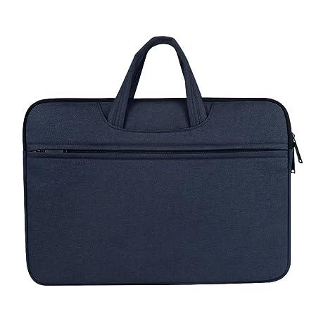 Maletín Para Ordenador Portátil Notebook Tablet De Maleta Bolsa De Transporte De Para Acer/Asus