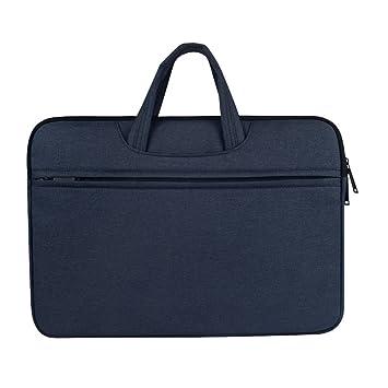 Maletín Para Ordenador Portátil Notebook Tablet De Maleta Bolsa De Transporte De Para Acer/Asus/Dell/Lenovo/Hp Armada 11.6: Amazon.es: Equipaje