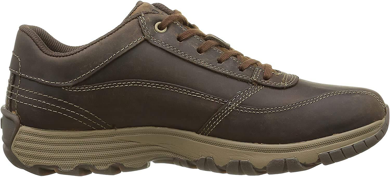 CAT Footwear Men's Eon Trainers- Buy