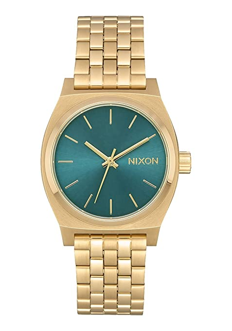 Reloj Nixon - Mujer A1130-2626-00