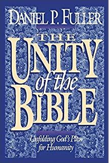 Amazon validity in interpretation 9780300016925 ed hirsch the unity of the bible unfolding gods plan for humanity fandeluxe Images