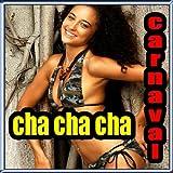 Cha cha cha / Bailar Calypso / Settember