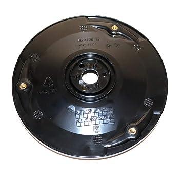 Husqvarna Disco de corte 105 Automower Separador para cortacésped ...