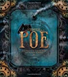 """Steampunk - Poe"" av Zdenko Basic"