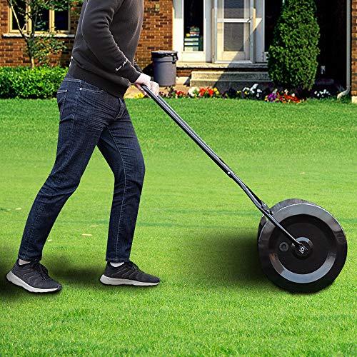 Buy yard roller