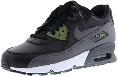 Nike Air Max Grün Grau Herren not in