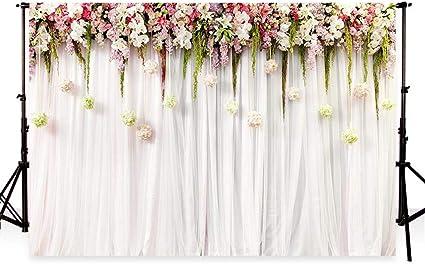 Waw 7x5fuß Foto Hintergrund Fotohintergrund Hochzeit Kamera
