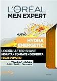 L'Oréal Paris Men Expert Splash Full Energy After Shave, 100 ml
