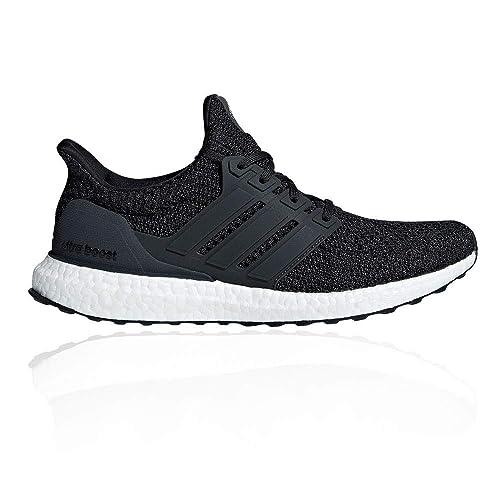 adidas Ultraboost Calzado  Amazon.es  Zapatos y complementos c02a646e6aa