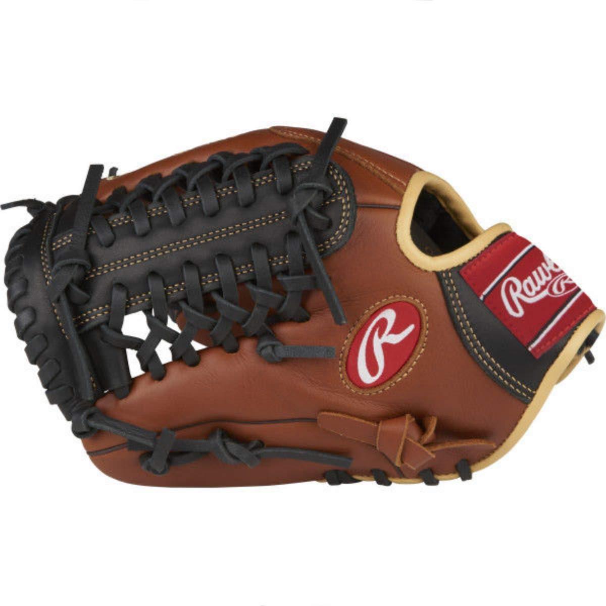 Rawlings Sandlot Series Infield//Pitcher Glove 11.75