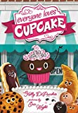 Cupcake dresses to impress. Her smile is brilliant. Her wave is flawless. She even wears a tiara. Everyone loves a tiara. And Cupcake wants everyone to love her. But when she tries too hard to make everyone happy, she crumbles under the press...
