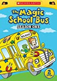 Magic School Bus: Season 1