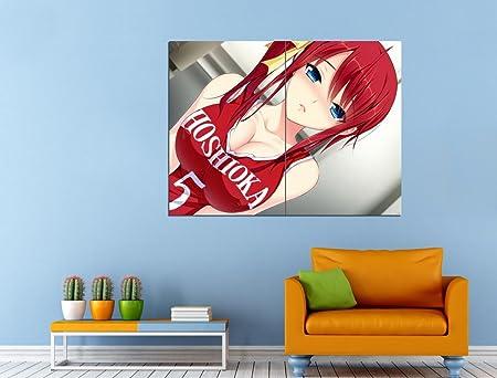 Consider, that busty kitchen redhead good