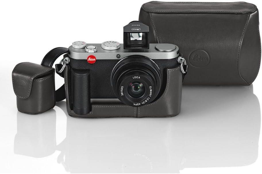 Leica 18710 X1 Ever ready case