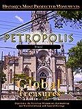 Global Treasures - Petropolis, Brazil
