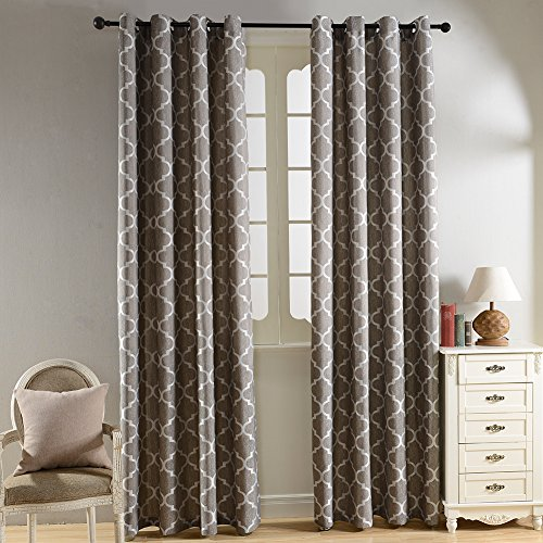 Family Room Curtains: Amazon.com
