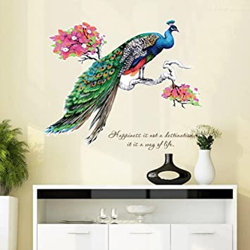 b3e07a91e Image Unavailable. Image not available for. Color  Wall Stickers