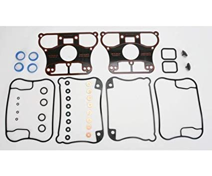 SCITOO Kevlar Carbon Fiber Brake Pads Fit for 91 92 93 94 Honda CBR600F2