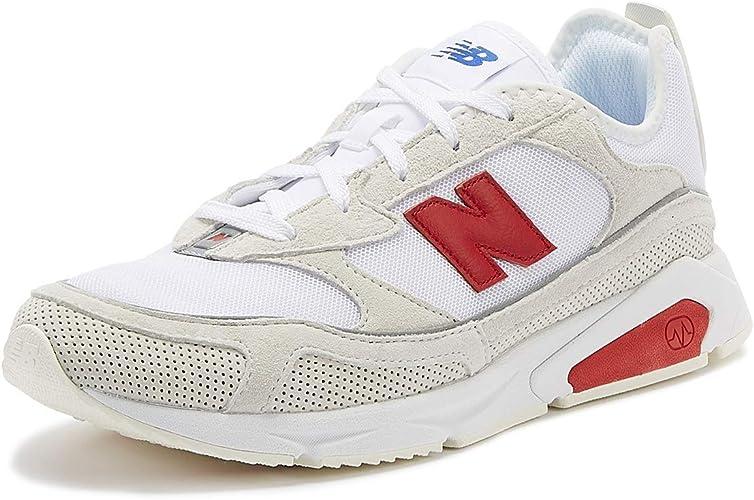 scarpe uomo new balance taglia 48