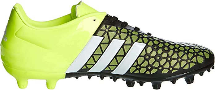 adidas Ace 15.3 FGAG, Chaussures de Football Compétition Homme