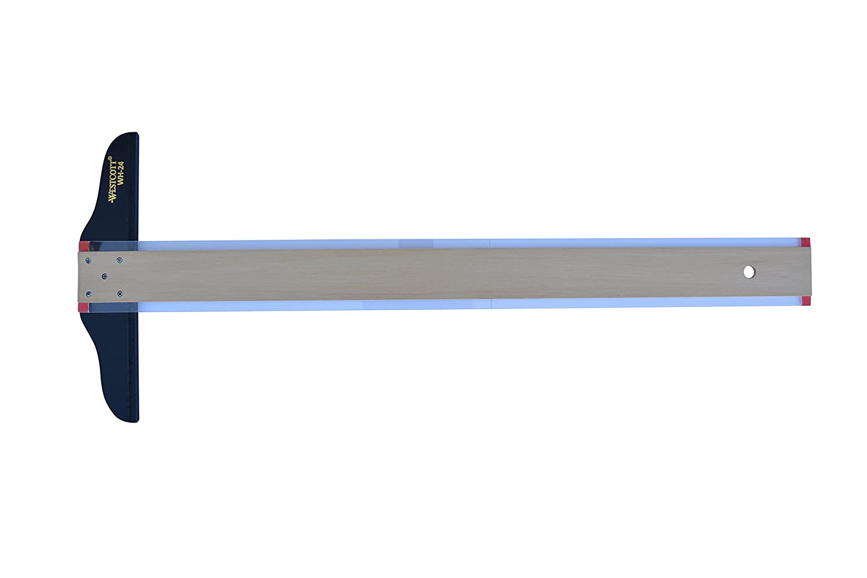 Westcott Wood/Plastic T-Square (WH-24) null C3830817
