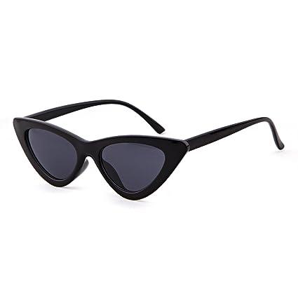 Brand Vintage Eye Sexy Sun Cat Glasses Sunglasses Designer Shadesc1 Eyewear nm0N8vwOy