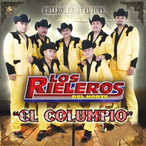 Amazon.com: El Columpio: Rieleros del Norte: MP3 Downloads