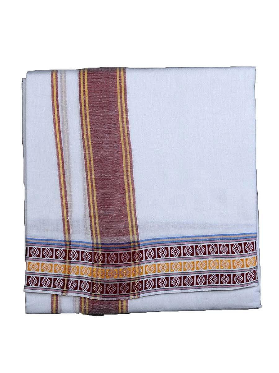 Indian Handicrafts Export Dhoti Cotton