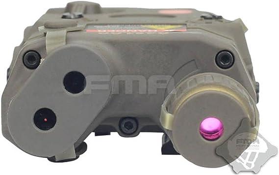 FMA  product image 6