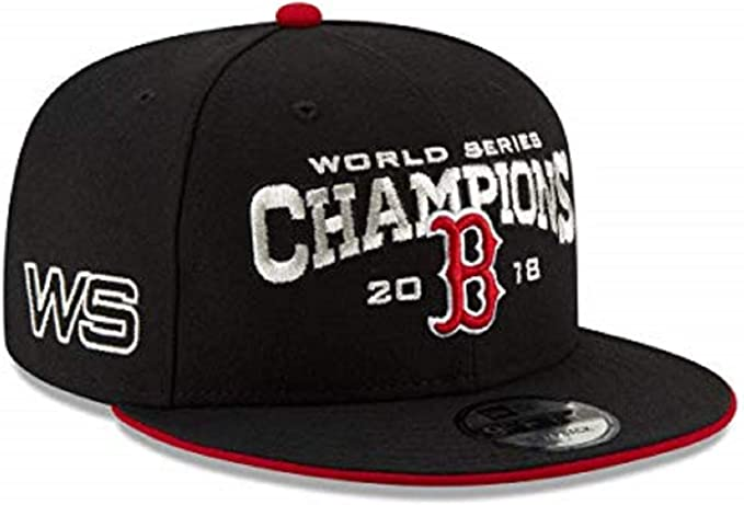 BOSTON RED SOX CAP MLB Baseball New Era 9 Forty Cappuccio da Donna Cappuccio METAL BUCKLE