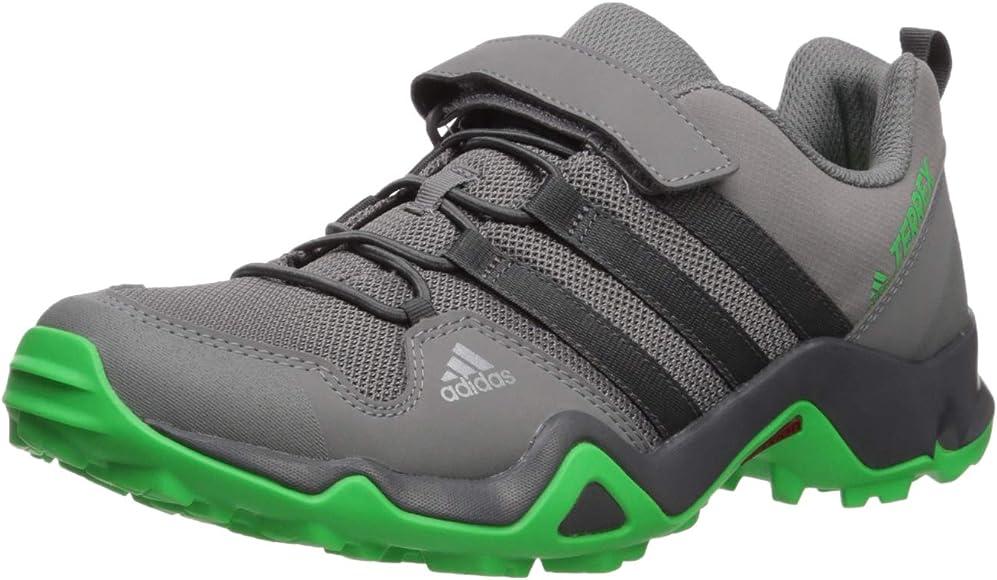 adidas outdoor Kids' Terrex AX2R CF