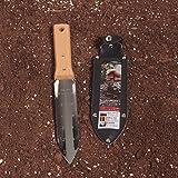 Nisaku Hori Weeding & Digging Knife