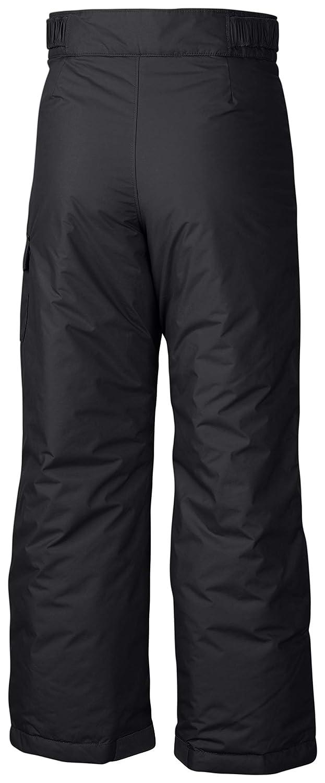 Pantalon de Ski Fille Columbia Starchaser Peak II