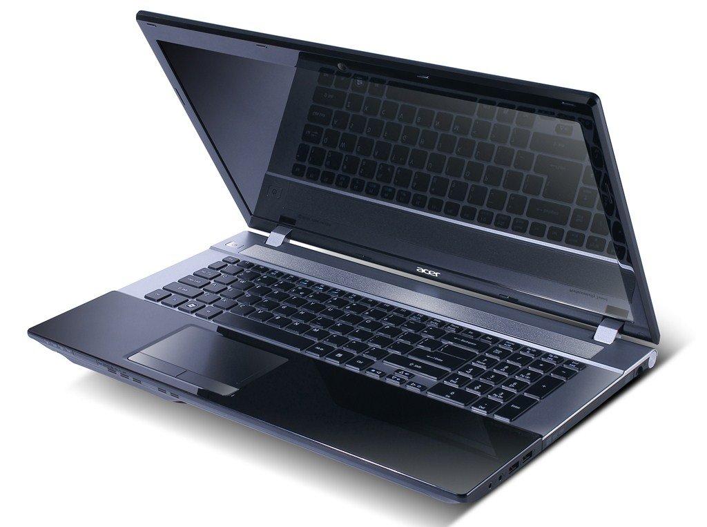 Acer Aspire V3-531 Intel ME Download Drivers