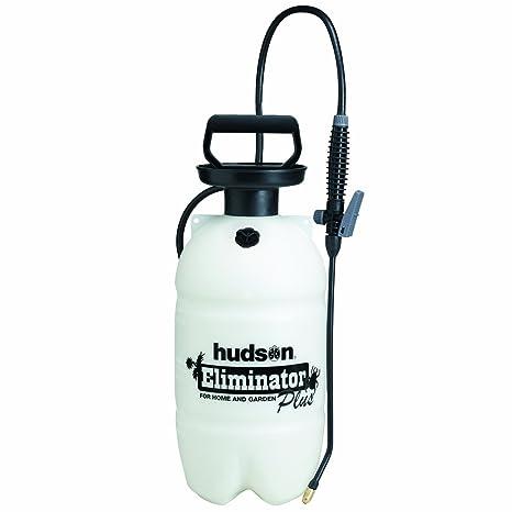 Merveilleux Hudson 60162 Eliminator Plus 1.5 Gallon Sprayer