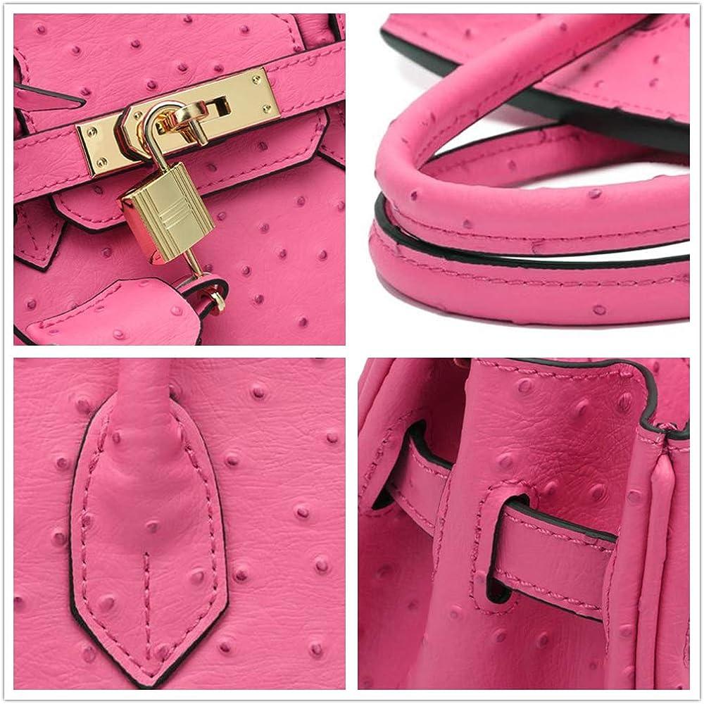 Cowhide Leather Simple Fashion Large Capacity Ladies Handbags Shoulder Bag Crossbody Bag
