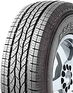 maxxis ht 770 all season radial tire 235 75. Black Bedroom Furniture Sets. Home Design Ideas