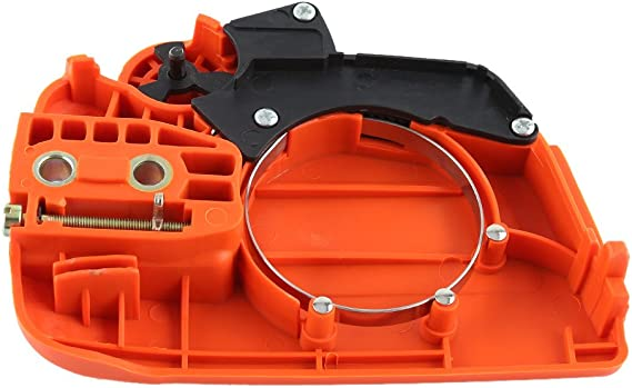 240e 236 Chain Brake Cover for HUSQVARNA 235 240 #525628901 235e 236e