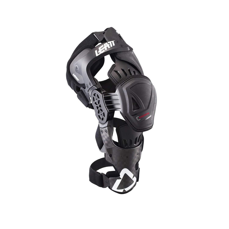 Leatt C-Frame Pro Carbon Knee Braces-L/XL by Leatt Brace (Image #2)